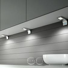 cabinet lights kitchen uk led dimmable pc india