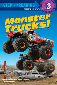 Monster Trucks! By Susan E. Goodman - Penguin Books Australia Monster Trucks Custom Shop 4 Truck Pack Fantastic Kids Toys Bigfoot Vs Usa1 The Birth Of Truck Madness History Movie Poster Teaser Trailer Trucks Take American Culture On The Road San Diego Dvd Buy Online In South Africa Takealotcom Destruction Tour Set To Hit Fort Mcmurray Mymcmurray Video Youtube Rev Kids Up At Jam Out About With Traxxas 360341 Remote Control Blue Ebay Batman Wikipedia Mini Hammacher Schlemmer