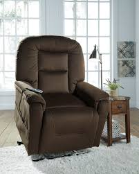 Massage Pads For Chairs by Furniture Cozy Massage Chairs Costco For Best Massage Chair