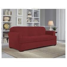 sofa slipcovers slipcovers futon covers target