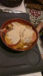 cuisine bergerac bergerac food restaurants in beirut lebanon