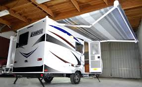 Power Rv Awnings Patio Awning Camping World – Chris-smith How To Operate An Awning On Your Trailer Or Rv Youtube To Work A Manual Awning Dometic Sunchaser Awnings Patio Camping World Hi Rv Electric Operation All I Have The Cafree Sunsetter Commercial Prices Cover Lawrahetcom Quick Tips Solera With Hdware Lippert Components Inc Operate Your Howto Travel Trailer Motor Home Carter And Parts An Works Demstration More Of Colorado