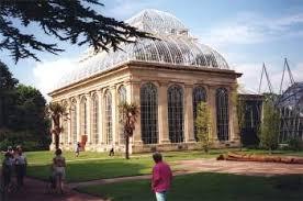 siege social botanic edlets edinburgh places parks and spaces royal