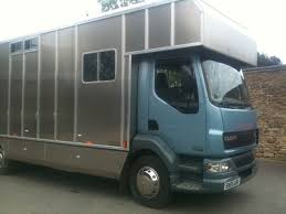 Box Trucks For Sale: Horse Box Trucks For Sale Used Commercials Sell Used Trucks Vans For Sale Commercial Horse Truck Mitsubishi Fk600 Floats For Sale Nsw South Trucks Horseller Horse In Ireland Donedealie Equine Motorcoach Stephex Horsetrucks Dump Cversions Fleet Sales Ogden Ut The Wkhorse W15 Electric With A Lower Total Cost Of Prestige Transportdicated Safe And Reliable Eqcruiser Builders Of The Finest Luxury Horseboxes Uk