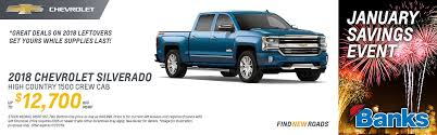 Chevrolet Truck Deals Larry H Miller Chevrolet Murray New Used Car Truck Dealer Laura Buick Gmc Of Sullivan Franklin Crawford County Folsom Sacramento Chevy In Roseville Tom Light Bryan Tx Serving Brenham And See Special Prices Deals Available Today At Selman Orange Allnew 2019 Silverado 1500 Pickup Full Size Lamb Prescott Az Flagstaff Chino Valley Courtesy Phoenix L Near Gndale Scottsdale Jim Turner Waco Dealer Mcgregor Tituswill Cadillac Olympia Auto Mall