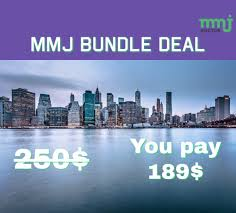 Medical Marijuana Doctor Discounts, Coupon & Promo Code In NY Doctor On Demand Facebook Olc Accelerate Where Do I Find The Member Discount Code For What Science Says About Free Offers Conversio Ecommerce Wash Doctors Washdoctors Twitter Enjoyment Tasure Coast Coupon Book By Savearound Issuu Watch Out 10 Perils Of Summer A On Promotions And Codes In Advanced Pricing Smartdog Directv Now Deals The Best Discounts Premium Wordpress Themes 2019 Templamonster Docsapp Refer Earn Rs 50 Bonus 100 Per Referral Pathoma Promo 30 Off Coupons