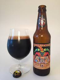 Weyerbacher Imperial Pumpkin Ale Where To Buy by The Orlando Beer Blog Top 10 Worst Beers Of 2016 The Orlando