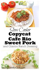 Slow Cooker Copycat Cafe Rio Sweet Pork & Cilantro Ranch Dressing Insure Bodywork Insurance Coupon Code Adventure Golf Corkymandle Framework Course 19 Best Restaurant Fast Food Apps With Free Coupons Wightlink Discount January 2019 Sundance Catalogue Hallmark Americas Best Pool Supply Codes Discount Stores How Do I Sign Up To Get Coupons In The Mail From Bath And Costco April Boymom Pizza Is Officially Favorite Food Sinapis Brewster Ny Envelopescom Tory Burch Shoes Christmas Tree Shop Shipping
