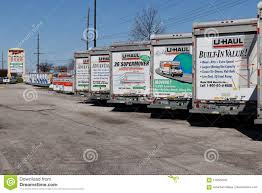 Lafayette - Circa April 2018: U-Haul Moving Truck Rental Location. U ... Uhaul Rental Moving Trucks And Trailer Stock Video Footage Videoblocks U Haul Truck Review Moving Rental How To 14 Box Van Ford Pod To Drive A With An Auto Transport Insider The Cap Stop Inc Online Rentals Pickup Frequently Asked Questions About Uhaul Brampton Trucks For Sale In Buffalo Ny Comparison Of National Companies Prices Enterprise Locations Best Resource Neighborhood Dealer Lancaster California Tavares Fl At Out O Space Storage Coupons For Cheap Truck