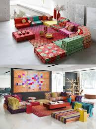 100 Bobois Roche Furniture Vastu Tips How To Design Vastu Shastrainspired Interiors
