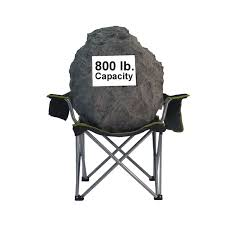 Rio Backpack Chair Aluminum by Decorating Wearever Backpack Chair Rio Brands Big Kahuna