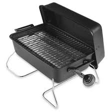 Patio Caddie Electric Grill Manual by Global Online Store Outdoor Living Brands Char Broil All Grills