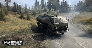 Game Stats - Spintires: MudRunner Game Stats Mods | Spintires Mods Review Mudrunner A Spintires Game Ps4 Playstation Nation The Game 2014 Mods All For Playing Spintires Page 1 National Redneck Games Hick Hop Music Baja Edge Of Control Hd Thq Nordic Gmbh Spin Tires Description Maps Blackwater Canyon Map Mod Offroad 4x4 Monster Truck Show Utv Tough Trucks Mud Bogging Chevy Mudding Test Youtube Wallpapers Wallpaper Cave Stats Mods Strange Pictures To Print Coloring Pages Hype
