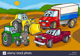 Cartoon Illustration Of Funny Vehicles And Machines Or Trucks Cars ... Auto Service Garage Center For Fixing Cars And Trucks 4 Cartoon Pics Of Cars And Trucks Wallpaper Great Set Various Transport Typescstruction Equipmentcity Stock Used Houston Car Dealer Sabinas Coloring Pages Of Free Download Artandtechnology Custom Cartoons Truck 4wd Bike Shirt Street Vehicles The Kids Educational Video Ricatures Cartoons Motorcycles Order Bikes Motorcycle Caricatures Tow Cany Wash Dailymotion Flat Colored Icons Royalty Cliparts