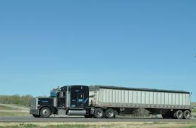 100 Wse Trucking On The Road In Kansas Pt 3