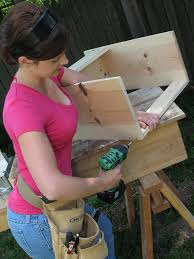Tool Box Dresser Diy by How To Install A Truck Bed Storage System How Tos Diy