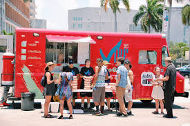 Empowered Youth USA On Twitter The Only Nonprofit Food Truck In Food Trucks For Fun And Profit Nonprofit Truck Vibe 305 Announces Consulting Chef Brad New Jersey Association Solved Excel Assignment 2 Multiple Regression The Best Serving Americas Streets Qsr Magazine Modern Bold Non Flyer Design A Company By Vineyards Breweries Food Trucks Make Profitable Pairing How To Start Homebased Business Paperback Eric In The Street Sector Trailblazer Bbq Us A Booming Industry Growing 79 Annually Where To Find Around Detroit