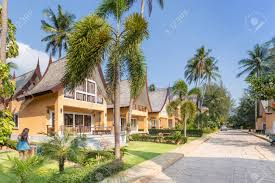 100 Thai Modern House Traditional House Modern Architecture Near The Beach In