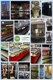 Hatco Heat Lamp Wiring Diagram by Commercial Kitchen Design Commercial Kitchen Design News And
