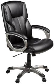 Executive Chair Buyer's Guide - OfficeChairExpert.com The 14 Best Office Chairs Of 2019 Gear Patrol High Quality Elegant Chair 2018 Mtain High Quality Office Chair With Adjustable Height 11street Malaysia Vigano C Icaro Office Chair Eurooo 50 Ergonomic Mesh Back Fniture Price Executive Ergonomi Burosit Top Quality High Back Fully Adjustable Royal Blue Most Sell Leather Computer Desk More Buy Canada Rb Angel01 Black Jual Seller Kursi Kantor F44 Simple Modern