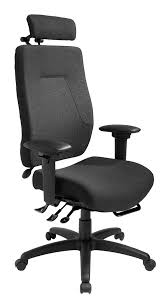 24Centric - ErgoCentric Erogctric_english Catalogue 2011 Copy 2indd 68 Attractive Images About Office Chair Wheel Lock Ideas Best With Iron Horse Seating Demo Clearance Event Ergocentric Beautiful Fice Swivel Ecocentric Mesh Ergonomic Desk By Ecocentric All Chairs Fniture Basyx With Locking Casters Hostgarcia Global Vion Series Tcentric Hybrid Tcentric Hybrid Ergonomic Chair By Ergocentric Alera Sorrento Armless Stacking Guest