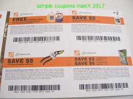 Depot Coupons / Columbus In Usa Iphone 6 Battery Case For 30 Inflatable Hot Tub And More Deals 22 Home Depot Coupon Moneysaving Shopping Secrets Hip2save How Many Coupons In This Sunday Paper Monster Jam Atlanta Coupon Pool Olhtubdepot Twitter Butterfly Spin Art Rubber Online Coupons Thousands Of Promo Codes Printable Groupon Spa Santa Cruz Code Valpak Local 2016 Tax Day Office Freebies Promotions And Specials