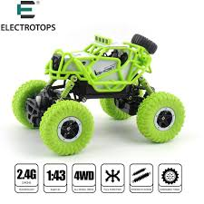 Sale E T Rc Car 2 4ghz Remote Control Car 4wd Rock Crawlers Mini ... Remote Control Toys Rc Truck Clasps Car Mechanical Electrical Model Custom 18 Trophy Built Rc Tech Forums Adventures Hot Wheels Savage Flux Hp On 6s Lipo Electric Sale Rhpinterestnz Adventures Mega Th Scale Dual Cheap 44 Trucks Best Resource Radiocontrolled Car Wikipedia 24 G Fast Speed 110 Truggy Metal Chassis Motor Hsp Hummer Monster 94111 24ghz 4wd Off Road Rtr Cars For And Fun Rank Whosale Kingtoy Detachable Kids Big Choice Products 112 24ghz