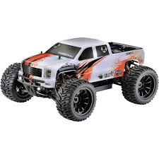 Absima AMT2.4 Brushless 1:10 RC Model Car Electric Monster Truck 4WD ... Traxxas Xmaxx Combo Mit Lipo Und Lader Rtr 18 Offroad Rc Car Amazoncom Large Rock Crawler 12 Inches Long 4x4 Remote Exceed Microx 128 Micro Scale Short Course Truck Ready To Run Tamiya Super Clod Buster Brushed 110 Model Car Electric Monster Proline Pro2 Dirt Oval Modified Part 2 Big Squid 8 Best Nitro Gas Powered Cars And Trucks 2017 Expert Traxxas Latrax Teton 118 4wd Tra760545 Planet 132 High Speed 18mh Choice Products Favourites From My Own Personal Experience Buy Blog Crawlers Off Road Controlled Trail Energy Youtube Team Associated Sc10 4x4 Monster Energy Edition Beachrccom