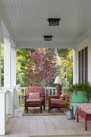 Style Porches Photo by 152 Best Farmhouse Porches Images On Farmhouse Front