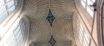 Groin Vault Ceiling Images by Architectural Importance Durham World Heritage Site