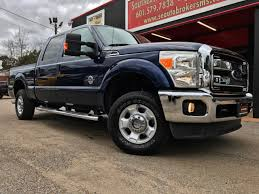 Used 2012 Ford F-250 SD For Sale In Hattiesburg, MS 39402 ... Ryan Chevrolet Is A Hattiesburg Dealer And New Car Used Cars For Sale Ms 39402 Lincoln Road Autoplex Trucks Auto Locators Ms New In 39401 Autotrader Car Dealership Craft Sales Llc Southeastern Brokers Fords Less Than 1000 Dollars Autocom Cheap For Missippi Caforsalecom 2015 Nissan Armada Sv 5n1aa0nd2fn603732 Petro 2018 Toyota Tacoma Sale Near Laurel