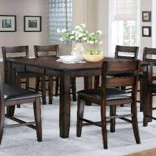 Dining Room Furniture Houston Tx 5 Gallery Bar Height Table Used Sets