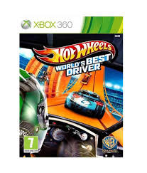 Buy Hot Wheels World's Best Driver Xbox 360 Online At Best Price In ... Renault Truck Racing Free Game Pc Youtube All Categories Bdletbit Trackmania Turbo Trailer Shows Off Multiplayer Modes Xbox One Amazoncom Euro Simulator 2 Video Games Monster Jam Walmartcom Racer Reviews Grand Theft Auto Iv Screenshots 360 Ps3 Driver San Francisco Vs Cops Gameplay Police Live Maximum Crush It Varlelt The Crew