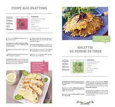 livre cuisine marmiton marmiton pomme de terre gateau aux pommes de terre marmiton with