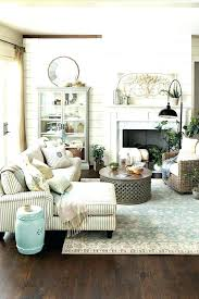 Best Ergonomic Living Room Furniture by Ergonomic Living Room Furniture Cozy Ergonomic Living Room