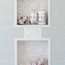 how much does it cost to tile a shower