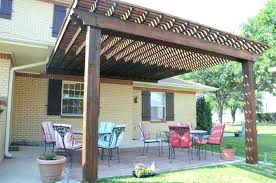 Awnings At Home Depot Awning Inspiration Full Size Of Metal Patio ... Carports Lowes Diy Carport Kit Cheap Metal Sheds Patio Alinum Covers Cover Kits Ricksfencingcom For Sale Prefab Pre Engineered To Size Made In Metal Patio Awnings Chrissmith Outdoor Amazing Structures Porch Roof Exterior Design Gorgeous Retractable Awning Your Deck And Car Ports Pergola 4 Types Of Wood Vs Best Rate Repair