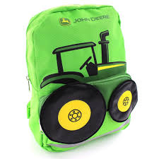 John Deere Bedroom Decor by John Deere Infants Clothes U0026 Accessories John Deere Clothes