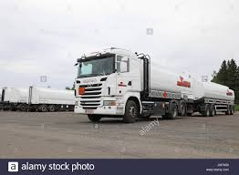 RAJAMAKI, FINLAND - JULY 1, 2017: White Scania R480 Semi Tanker ... 2001 Freightliner Argosy Car Carrier Truck Vinsn Jm Equipment Company Crushed Stone Heavy Demolition Truckers Resist Rules On Sleep Despite Risks Of Drowsy Driving Welcome Hk Truck Center Trucking Ely Nv Call Us Lang Po For Other Info Lipat Bahay Service Pemberton Transport About Henrikson Trial Expected To Deliver Tale Murder Dirty Business Set Cargo Truck Illustrations Isolated White Background Tue 327 I80 Rest Area Milford Ne Ripoff Report John Christner Complaint Review Internet Tour 2016 Volvo Vnl 670 In Glittery Gray Youtube