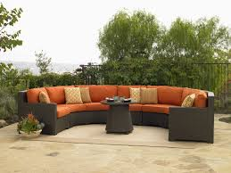 Outdoor Cushions Sunbrella Home Depot by Patio Glamorous Home Depot Patio Furniture Cushions Outdoor Chair