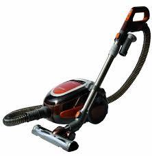 Bissell Hardwood Floor Vacuum by Bissell 1161 Hard Floor Expert Deluxe Canister Vacuum U2013 Corded