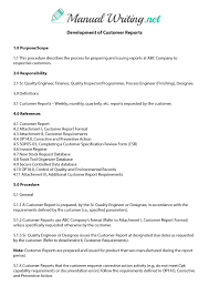 Quality Engineer Resume Unique 43 Unique Quality Assurance ... Unique Quality Assurance Engineer Resume Atclgrain 200 Free Professional Examples And Samples For 2019 Sample Best Senior Software Automotive New Associate Velvet Jobs Templates Software Assurance Collection Solutions Entry Level List Of Eeering And Complete Guide 20 Doc Fresh 43 Luxury 66 Awesome Stock Engineers Cover Letter Template Letter