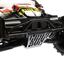 100 Rc Cars And Trucks Videos Force RC Epidemic RTR 18 Brushless Monster Truck VIDEO RC Car