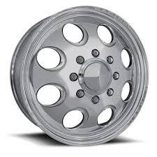 100 17 Truck Wheels Weld Racing Series D50 SoCal Custom