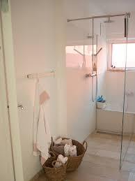 unser familien badezimmer das muss drin sein das kann