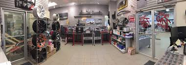 OEM GM Chevrolet Cadillac Auto Parts And Accessories Department At ...