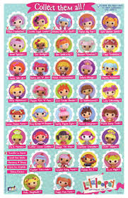 Lalaloopsy Bed Set by 255 Best Lalaloopsy Images On Pinterest Tags Invitations And