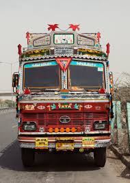 The Dazzling, Multicolored, Customized Trucks Of India | HuffPost Little Set Bright Decorated Indian Trucks Stock Photo Vector Why Do Truck Drivers Decorate Their Trucks Numadic If You Have Seen The In India Teslamotors Feature This Villain Transformers 4 Iab Checks Out Volvo In Book Loads Online Trucksuvidha Twisted Indian Tampa Bay Food Polaris Introduces Multix Mini Truck Mango Chutney Toronto Horn Please The Of Powerhouse Books Cv Industry 2017 Commercial Vehicle Magazine Motorbeam Car Bike News Review Price Man Teambhp