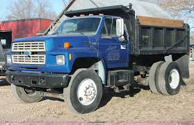1987 Ford F800 Dump Truck | Item E2878 | SOLD! March 28 Cons... Chip Dump Trucks Ford In Florida For Sale Used On Buyllsearch Freightliner Flatbed Dump Truck For Sale 1238 2003 Sterling L8500 Single Axle Truck Caterpillar 3126 250hp 2007 Columbia 2536 Intertional 4900 2018 New Isuzu Npr Hd Crew Cab14ft Alinum Landscape Peterbilt Ca 2014 Bell B40d Articulated 4759 Hours Bartow Home I20 Equipment Equipmenttradercom