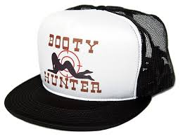Amazon.com: Booty Hunter Unisex-Adult One-size Trucker Hat Black ... Hats Bigtruck Custom Korg Movement Squaw Valley Prom 5 Off Two Limited Edition Bigtruck Hats Big Truck Brand Og Beach Hat Cosas Pinterest Biggest Truck Lovely Youth 7th And Pattison Lucid Skis To Watch Mr Luxury Ski Amazoncom Blank Mesh Trucker Cap Black White Clothing Store Mcconkey Bigtruck Mens Head Neck Wear Caps Beanies